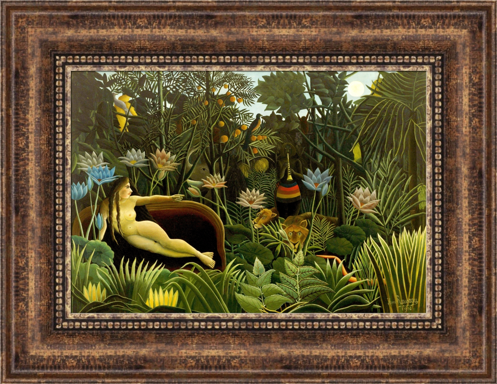 essays on henri rousseau Have had very memorable lives when people think of henri rousseau they think of all his amazing jungle sce henri rousseau, and alphonse mucha, have had very memorable lives when people think of henri rousseau they think of all his amazing jungle sce skip to content support@superbessaywriterscom: welcome to our essay.
